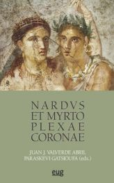 NARDVS ET MYRTO PLEXAE CORONAE