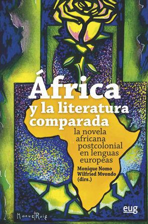 ÁFRICA Y LA LITERATURA COMPARADA