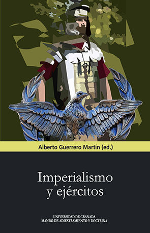 IMPERIALISMO Y EJÉRCITOS