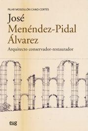 JOSÉ MENÉNDEZ-PIDAL ÁLVAREZ (1908-1981)