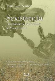 SEXISTENCIA