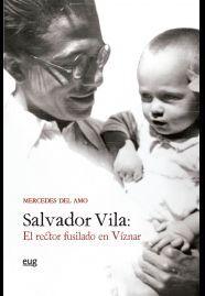 SALVADOR VILA
