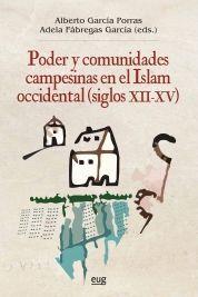 PODER Y COMUNIDADES CAMPESINAS EN EL ISLAM CCCIDENTAL (SIGLOS XII-XV)