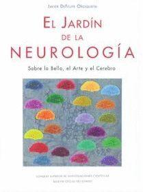 EL JARDÍN DE LA NEUROLOGÍA