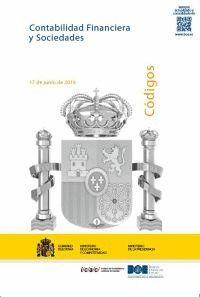 CONTABILIDAD FINANCIERA Y SOCIEDADES
