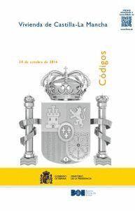 VIVIENDA DE CASTILLA-LA MANCHA