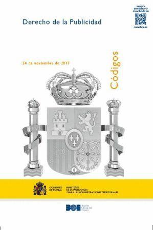 DERECHO DE LA PUBLICIDAD