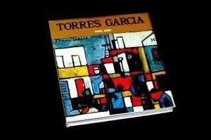 TORRES GARCIA