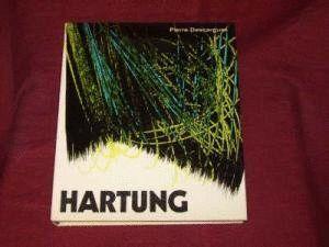 HARTUNG