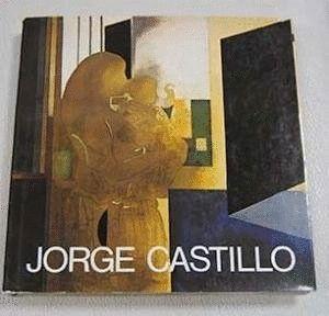 JORGE CASTILLO. SEIS CONSTANTES DE SU PINTURA