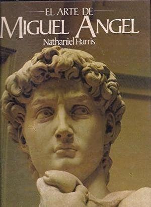 ARTE DE MIGUEL-ANGEL, EL