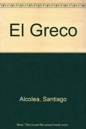 GRECO, EL