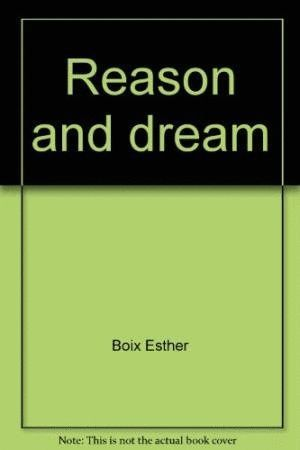 OF MODERN ART II REASON AND DREAM:FROM CUBISM TO SURREALISM