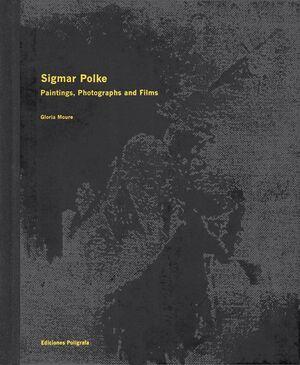 SIGMAR POLKE (INGLES) C.20_21