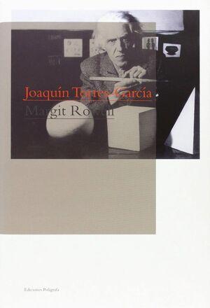 JOAQUIN TORRES-GARCIA