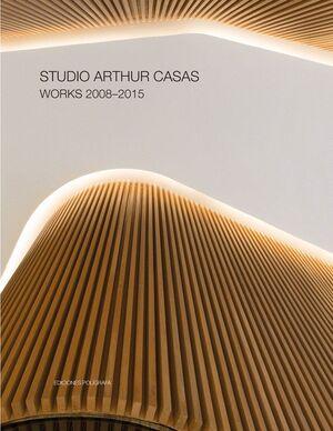 STUDIO ARTHUR CASAS