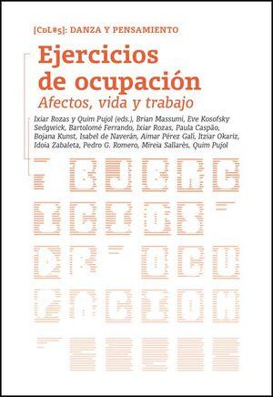 EJERCICIOS DE OCUPACIÓN
