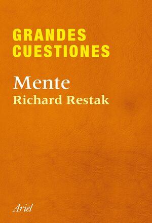 GRANDES CUESTIONES. MENTE