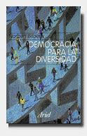DEMOCRACIA PARA LA DIVERSIDAD