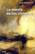 LA MENTE DE LOS VIOLENTOS