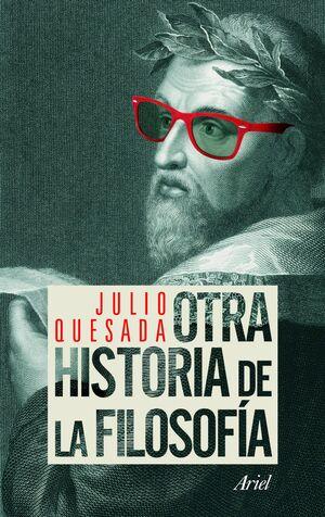 OTRA HISTORIA DE LA FILOSOFÍA