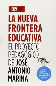 ESTUCHE LA NUEVA FRONTERA EDUCATIVA