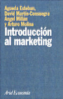 INTRODUCCIÓN AL MÁRKETING
