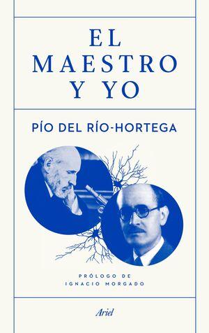 EL MAESTRO Y YO