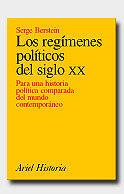 LOS REGÍMENES POLÍTICOS DEL SIGLO XX
