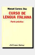 CURSO DE LENGUA ITALIANA, 2. PARTE PRÁCTICA