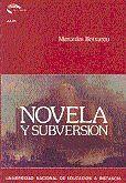 NOVELA Y SUBVERSIÓN: ESTRUCTURAS NARRATIVAS EN LA NOVELA FRANCESA DEL SIGLO XVIII
