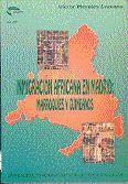 INMIGRACIÓN AFRICANA EN MADRID: MARROQUÍES Y GUINEANOS