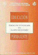 EDUCACIÓN DIFERENCIADA DEL ALUMNO BIEN DOTADO