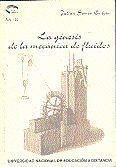 LA GÉNESIS DE LA MECÁNICA DE LOS FLUIDOS (1640-1780)