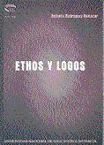 ETHOS Y LOGOS