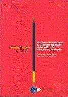 EL TRABAJO DEL PROFESORADO EN CONTEXTOS EDUCATIVOS PROBLEMÁTICOS (1): ATENCIÓN A LA DIVERSIDAD