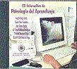 CD INTERACTIVO DE PSICOLOGÍA DEL APRENDIZAJE