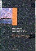 LIBRECAMBISMO Y PROTECCIONISMO EN ESPAÑA (S.XVIII-XIX)