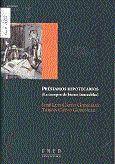 PRÉSTAMOS HIPOTECARIOS (LA COMPRA DE BIENES INMUEBLES)