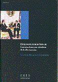 DIÁLOGOS RIBEREÑOS (II). CONVERSACIONES CON MIEMBROS DE LA ÉLITE TUNECINA