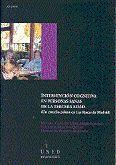 INTERVENCIÓN COGNITIVA EN PERSONAS SANAS DE LA TERCERA EDAD (UN ESTUDIO PILOTO EN LAS ROZAS DE MADRI