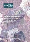 METROLOGÍA DIMENSIONAL: CALIBRACIÓN DE INSTRUMENTOS
