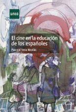EL CINE EN LA EDUCACIÓN DE LOS ESPAÑOLES