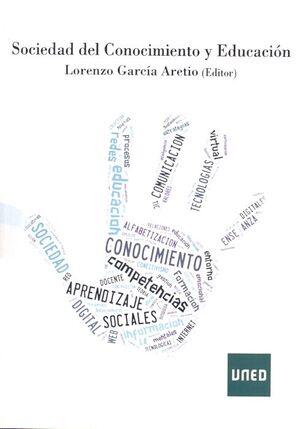 SOCIEDAD DEL CONOCIMIENTO Y EDUCACIÓN