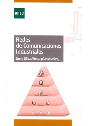 REDES DE COMUNICACIONES INDUSTRIALES