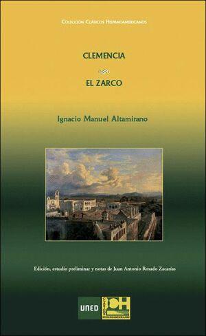 CLEMENCIA / EL ZARCO