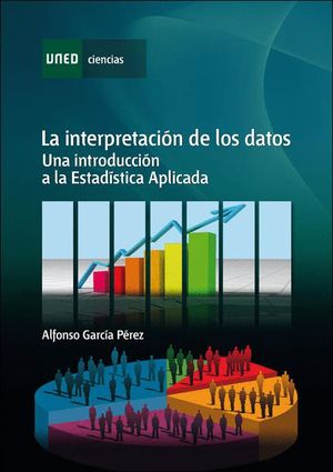 LA INTERPRETACIÓN DE LOS DATOS