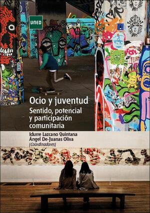 OCIO Y JUVENTUD