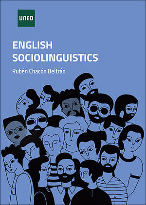 ENGLISH SOCIOLINGUISTICS