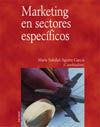 MARKETING EN SECTORES ESPECÍFICOS
